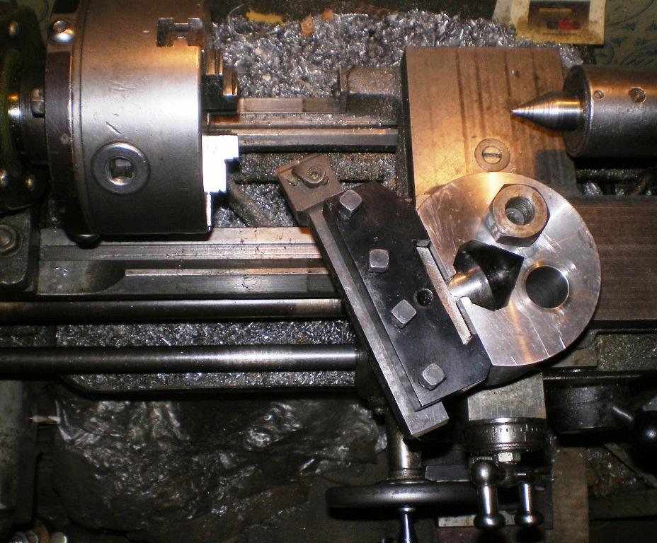 что значит легированная сталь