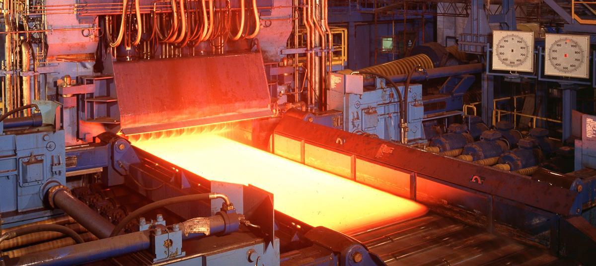что означает легированная сталь