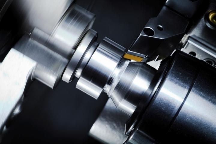 основные способы обработки металлов
