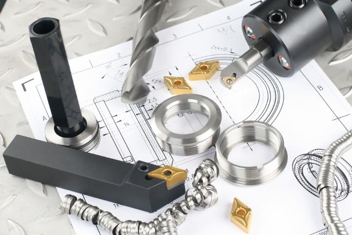 способы обработки металлов исплавов