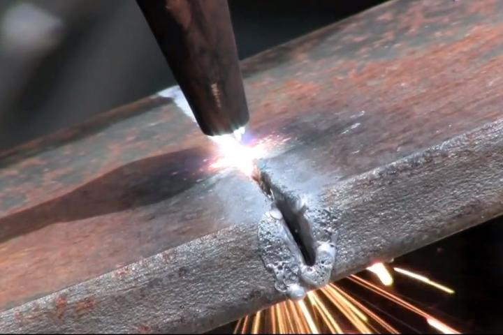 обработка металла резанием