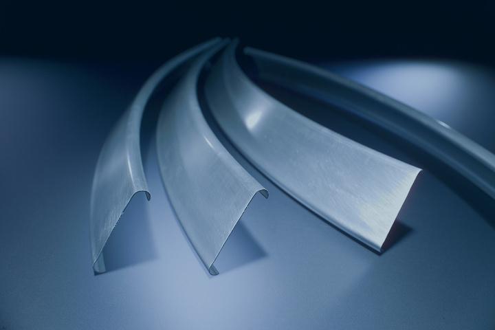 что такое гибка металла определение