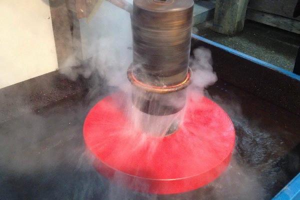 как правильно закаливать металл