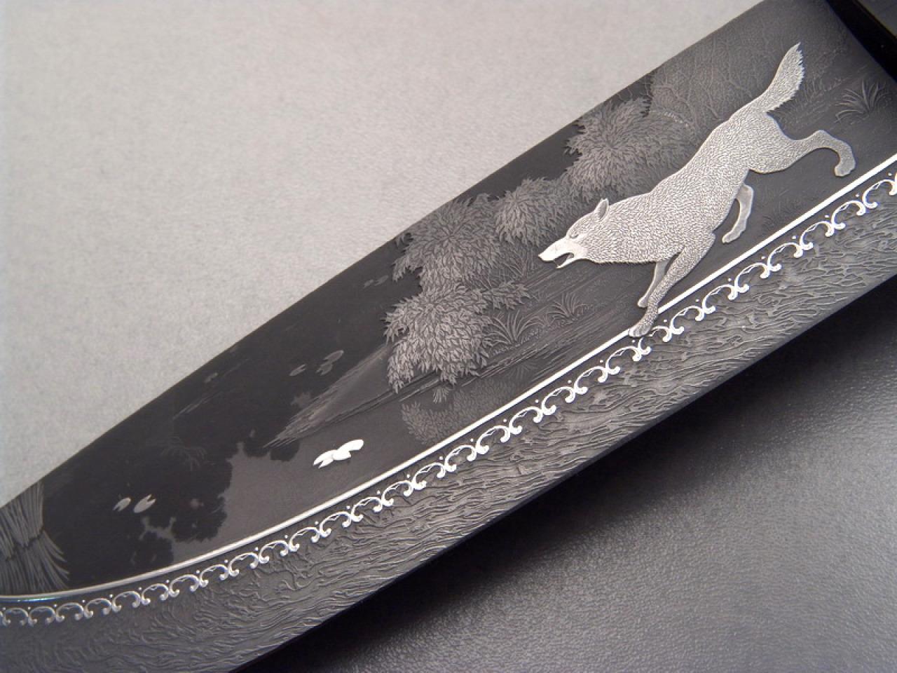 картинки для травления на металле материалов