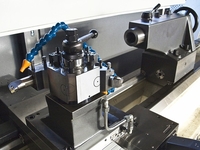 методы обработки металлов