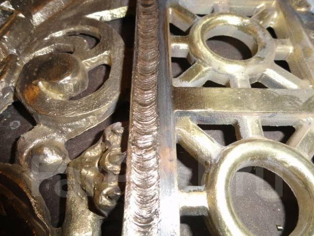 свойства металлов и сплавов