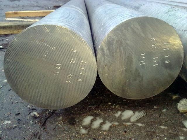 основные свойства металлов