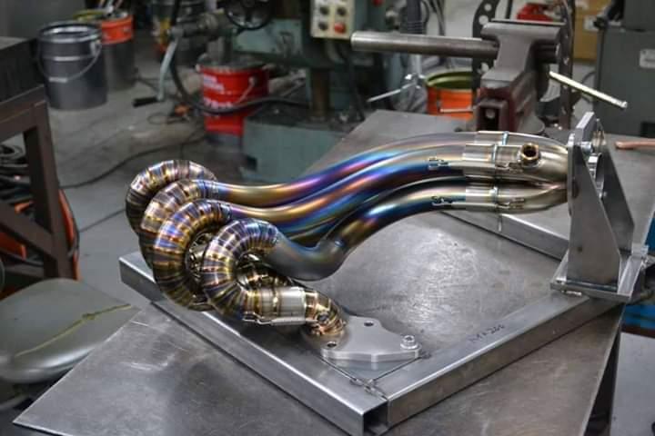 как варить инверторной сваркой тонкий металл