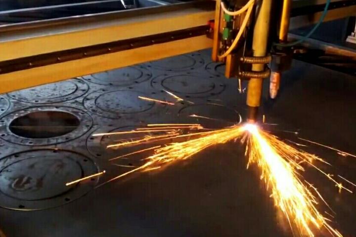 способы обработки металлов резанием