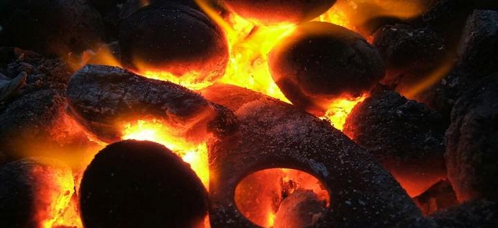 как закалить сталь своими руками