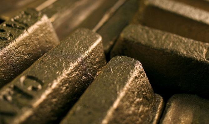 Раличие между латунью и бронзой