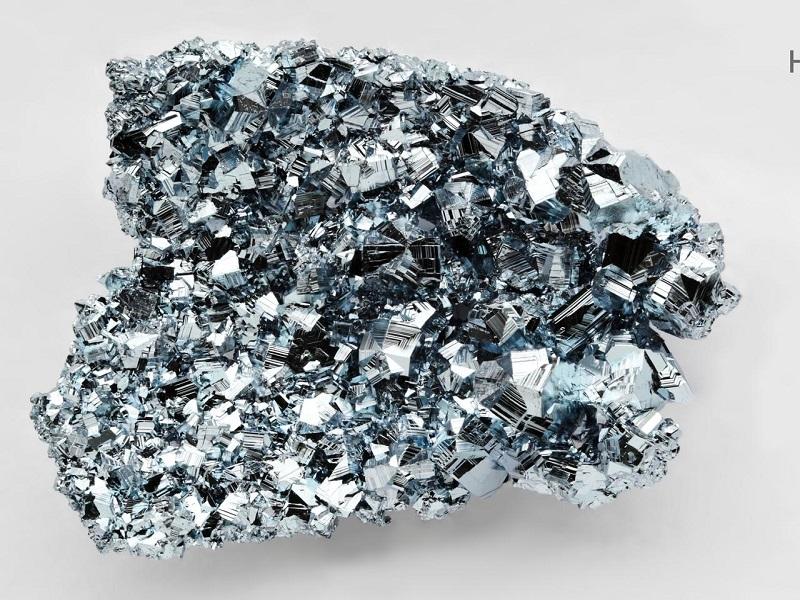 рекристаллизация стали