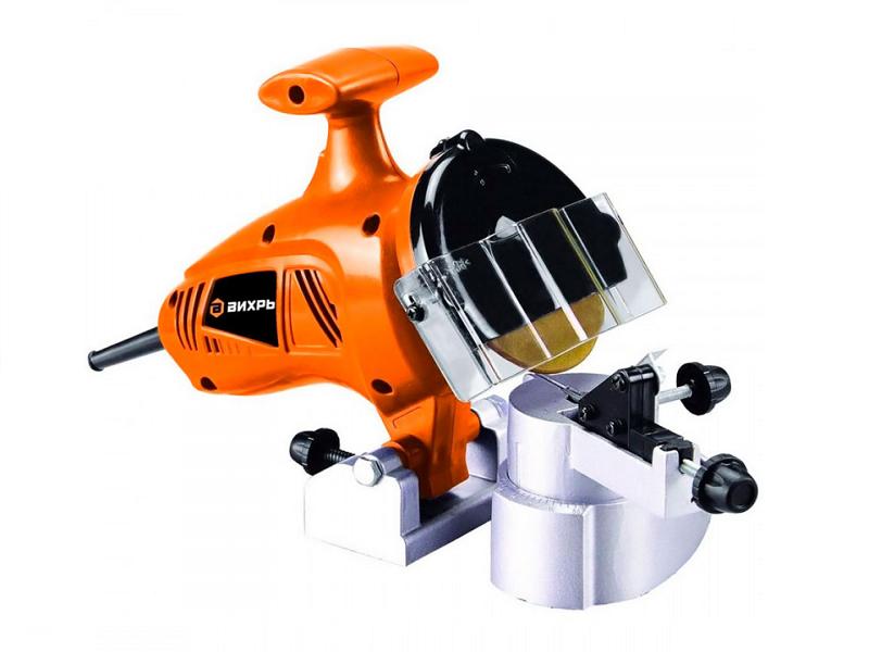 Инструмент Вихрь SZC-200